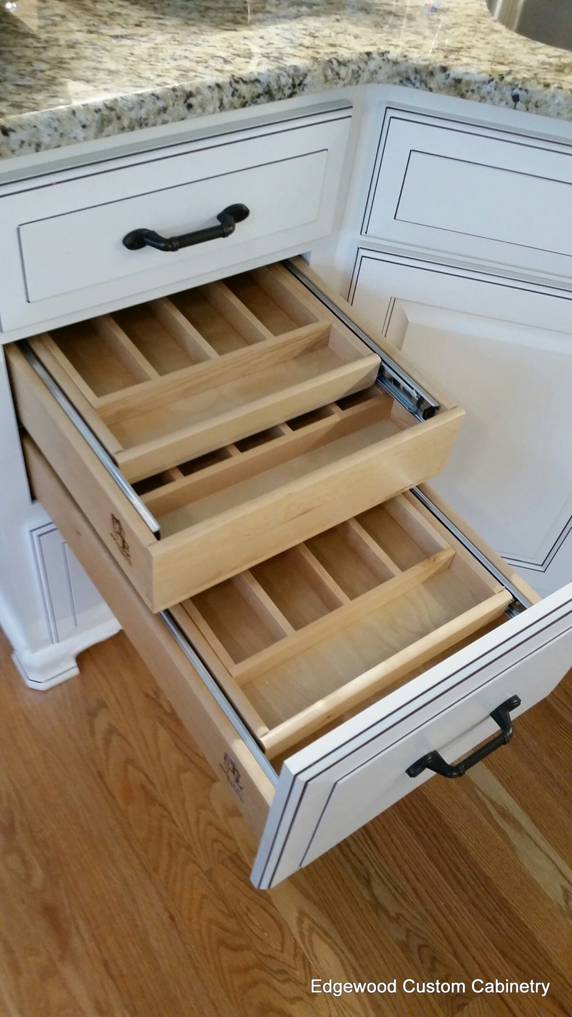 Kitchen Design Must Haves Kitchen Design Must Haves Edgewood Cabinetry
