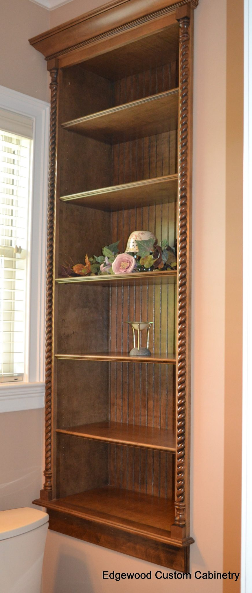 Cabinet Makers Durham Nc Cabinet Services Edgewood Cabinetry