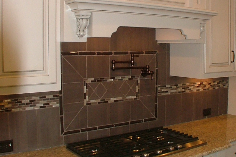 edgewood cabinetry