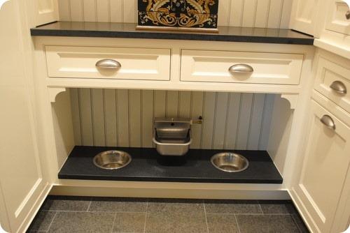 edgewood custom cabinetry