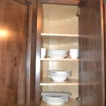 interior cabinets edgewood cabinetry