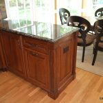 cabinets or flooring first-edgewood cabinetry