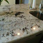 granite-marble-quartz-edgewood cabinetry