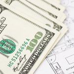 kitchen remodel budget-edgewood cabinetry