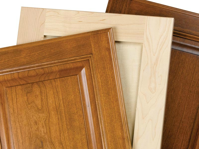 cabinet door and fronts-edgewood cabinetry