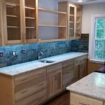 led lighting-undercabinet-edgewood cabinetry