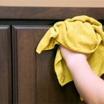 cabinet care-edgewood cabinetry