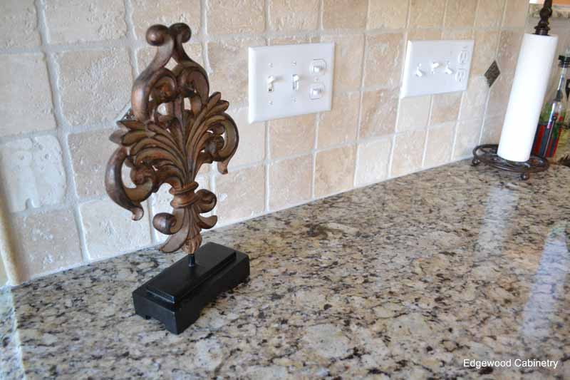 edgewood cabinetry-natural stone countertops