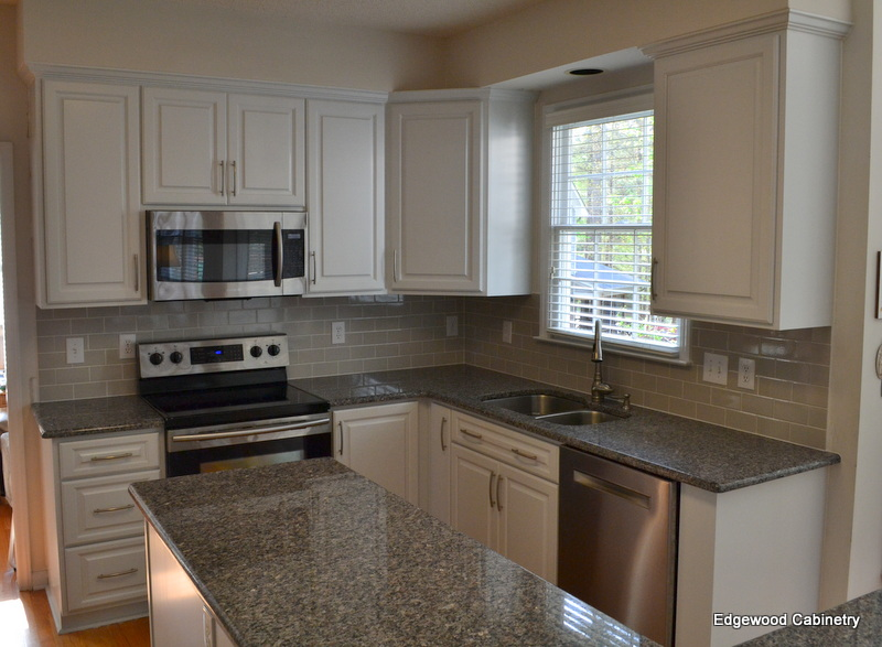 kitchen remodel costs-edgewood cabinetry