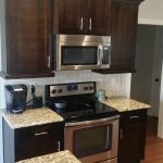 cost effective high end kitcen-edgewood cabinetry