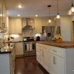 countertop mashup-edgewood cabinetry