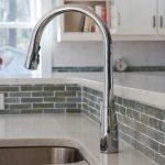 update backsplash-edgewood cabinetry