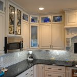 doubled stacked cabinets-edgewood cabinetry-raleigh nc