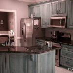 custom cabinets-edgewood cabinetry-clayton nc