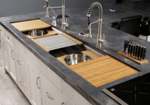 Things YOU NEED To Know About Remodeling Sinks | Edgewood ...