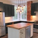 custom cabinetry-cabinet demolition-edgewood cabinetry