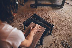 Benefits of Bespoke Furniture