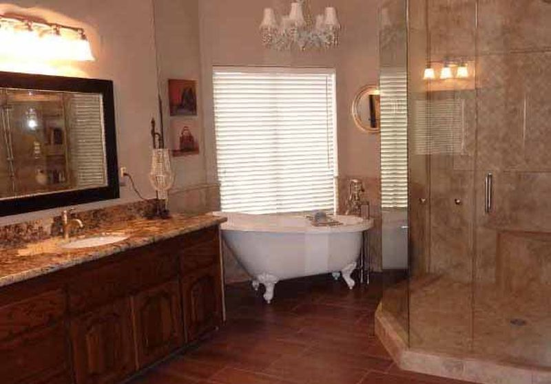 Bathroom Cabinets Counters Vanities Raleigh Triangle