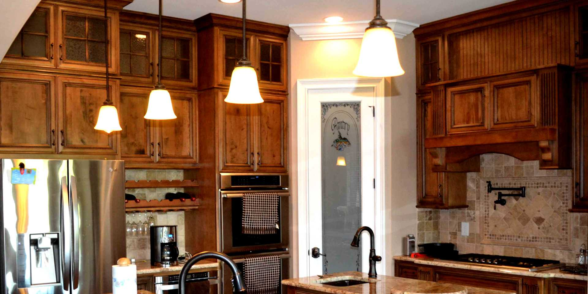 custom cabinets maple kitchen cabinets