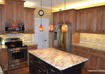 custom kitchen cabinets kitchen remodel