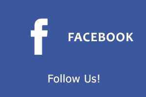 Edgewood Cabinetry on Facebook