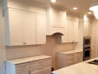 kitchen cabinets custom cabinets