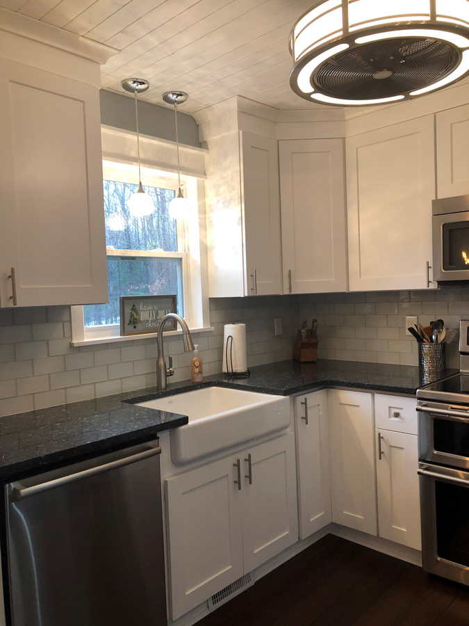 Custom Cabinet Services Cary Nc Edgewood Cabinetry
