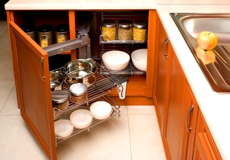 cabinet accessories by edgewood