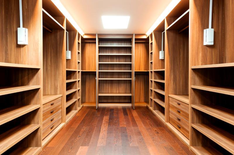 closet cabinets custom