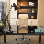 Get The Most Out Of Your Home Office