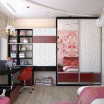 Kids Room Storage Design Ideas