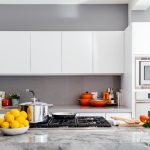 7 Common Mistakes In Kitchen Design And How To Avoid Them