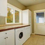 Edgewood Cabinetry custom cabinets