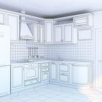 Edgewood Cabinetry home tips kitchen cabinets