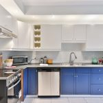 What To Look For When Designing Your Dream Kitchen
