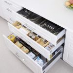 The Ultimate Kitchen Storage Solutions For 2020