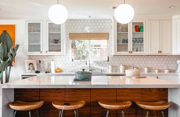 7 Tips For An Efficient Kitchen Installation