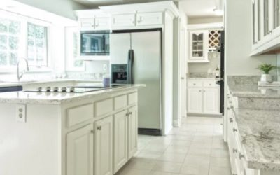 Why You Need A Cabinet Plan