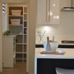 The Best Kitchen Pantry Ideas Ever