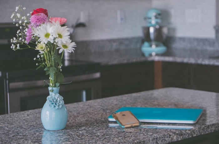 Picking The Right Kitchen Countertop