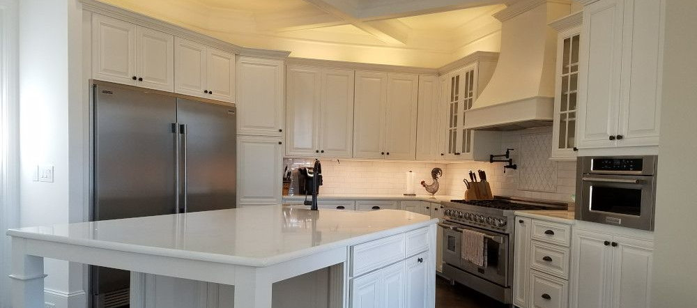 custom-kitchen-smithfield-nc mobi
